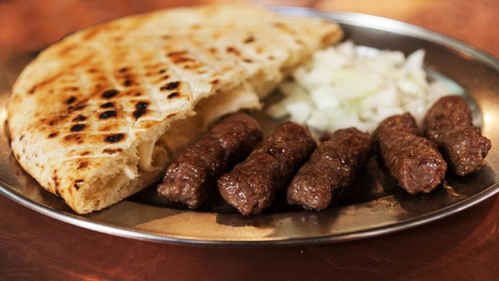 cevapi-serbian-cuisine